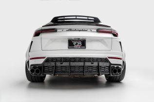 Lamborghini-Urus-1016-Industries-13