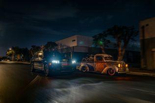 Rolls-Royce-Cullinan-Black-Badge-14