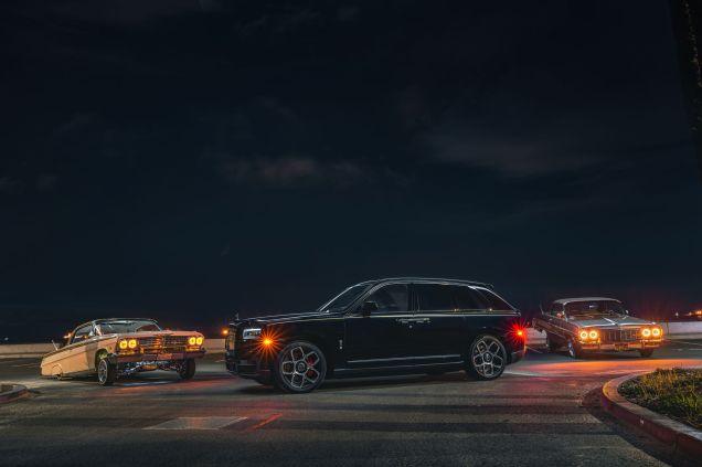Rolls-Royce-Cullinan-Black-Badge-16
