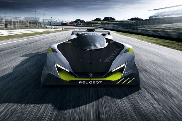 Peugeot WEC_FACE_1-0