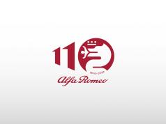 alfa-romeo-110-let-logo