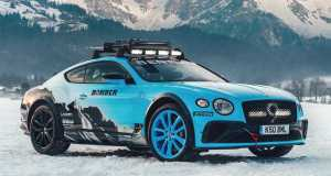 bentley-continental-gt-ice-racing (2)