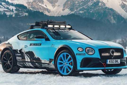 bentley-continental-gt-ice-racing (2)
