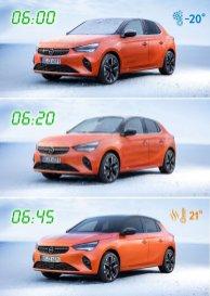 elektromobil-Opel-Corsa-e-nezavisle-topeni- (2)