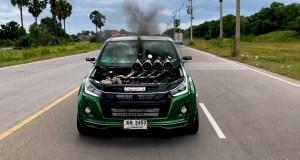 isuzu-d-max-5-turbo-tuning-thajsko