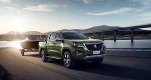 pick-up_Peugeot-Landtrek- (10)