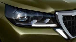pick-up_Peugeot-Landtrek- (12)