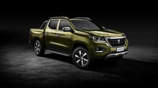 pick-up_Peugeot-Landtrek- (3)