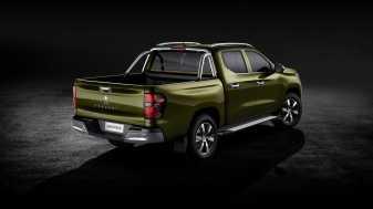 pick-up_Peugeot-Landtrek- (5)