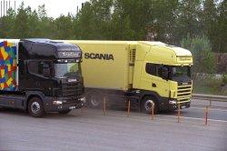 scania-ebs-lds