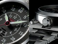 subaru-STI-hodinky-1