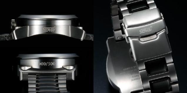 subaru-STI-hodinky-3