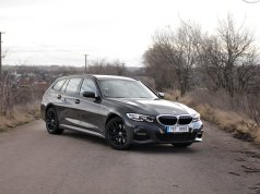 test-2019-bmw-330d-xdrive-touring- (14)