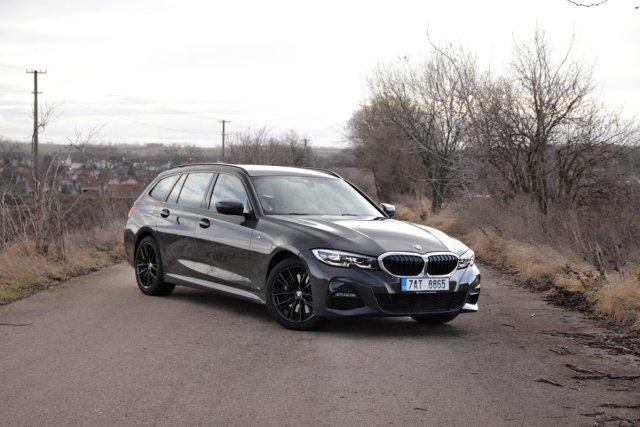 test-2019-bmw-330d-xdrive-touring- (14)