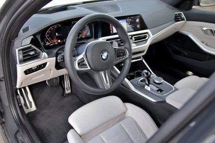 test-2019-bmw-330d-xdrive-touring- (18)