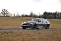 test-2019-bmw-330d-xdrive-touring- (2)
