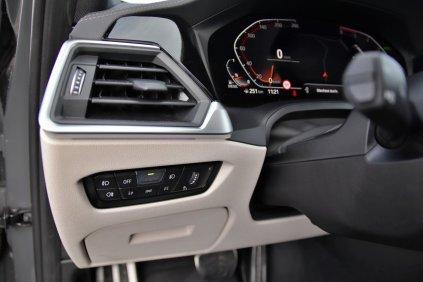test-2019-bmw-330d-xdrive-touring- (20)
