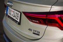 test-2020-Audi_Q3_Sportback-45-tfsi-quattro- (11)
