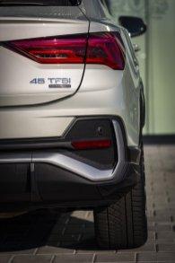 test-2020-Audi_Q3_Sportback-45-tfsi-quattro- (12)