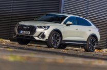 test-2020-Audi_Q3_Sportback-45-tfsi-quattro- (15)