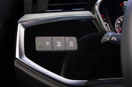 test-2020-Audi_Q3_Sportback-45-tfsi-quattro- (22)