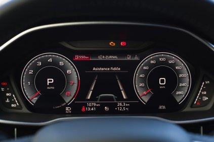 test-2020-Audi_Q3_Sportback-45-tfsi-quattro- (24)