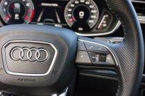 test-2020-Audi_Q3_Sportback-45-tfsi-quattro- (26)