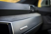 test-2020-Audi_Q3_Sportback-45-tfsi-quattro- (29)