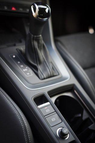 test-2020-Audi_Q3_Sportback-45-tfsi-quattro- (34)