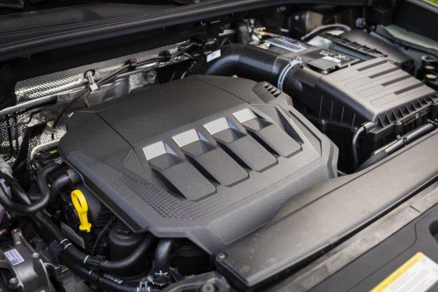 test-2020-Audi_Q3_Sportback-45-tfsi-quattro- (38)
