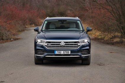 test-2020-volkswagen-touareg-v8-40-tdi-4motion- (1)