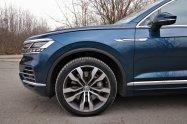 test-2020-volkswagen-touareg-v8-40-tdi-4motion- (12)
