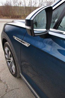 test-2020-volkswagen-touareg-v8-40-tdi-4motion- (13)