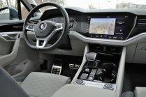 test-2020-volkswagen-touareg-v8-40-tdi-4motion- (25)