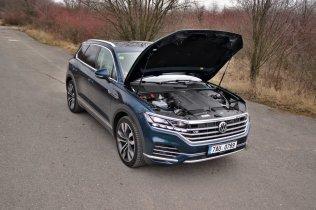 test-2020-volkswagen-touareg-v8-40-tdi-4motion- (41)