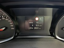 test-po-4tisic-kilometrech-2020-peugeot-308-sw-15-bluehdi-8at- (29)