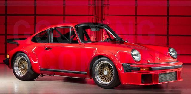 zavodni-porsche-934-z-roku-1976-na-prodej- (1)
