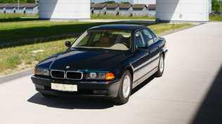 1998-bmw-740i--casova-kapsle-na-prodej-ebay-02