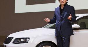 2013-autodesign-kaban-jozef