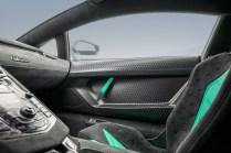 2020-Mansory-Cabrera-tuning-Lamborghini-Aventador-SVJ- (10)