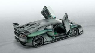 2020-Mansory-Cabrera-tuning-Lamborghini-Aventador-SVJ- (8)