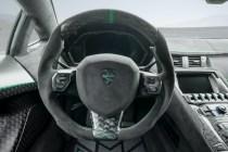 2020-Mansory-Cabrera-tuning-Lamborghini-Aventador-SVJ- (9)