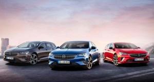 2020-Opel-Insignia-facelift