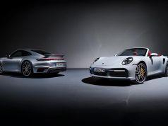2020-porsche-911-turbo-s-992- (1)