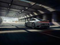 2020-porsche-911-turbo-s-992- (9)