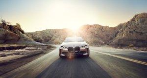 2021-BMW-Concept-i4- (10)