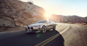 2021-BMW-Concept-i4- (11)