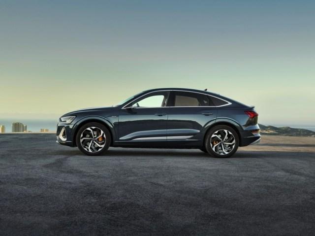 Audi_e-tron_Sportback_quattro- (2)
