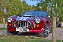 BMW-Z3-AC-Cobra-Kit-3