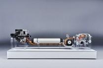 BMW-i-Hydrogen-NEXT-vodikove-palivove-clanky- (2)